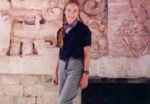 Anne S. Dowd