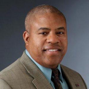 Dr. Myron ANderson