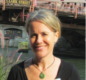 Louise Feldman, CSU