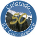 Colorado ILL Conference